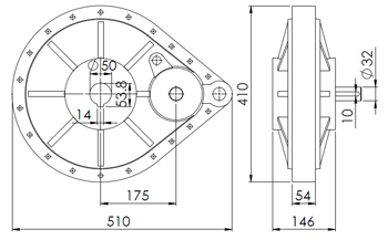 EAssistantHandb HTML ench9 in addition AutoTruckShow besides Involute furthermore 7C 7C  roymech co uk 7Cimages9 7Cgear 1 gif as well Learning Parts. on bevel gear drawing